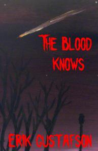 New short: The Blood Knows