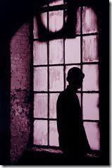 Review: The Shadow of a Gunman (Seanachai Theatre)