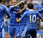 Chelsea Manchester City Hitting Form