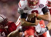 Husker Heartbeat 10/3: Martinez Under Wraps, Michigan Looms Large Corps' Thoughts