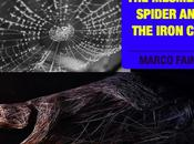 Mesmeric Spider Iron