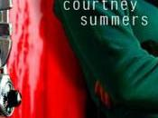 Some Girls Courtney Summers