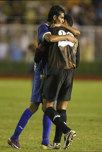 Philippine Azkals bow to Kuwait anew, 2-1