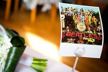 Real wedding blog The Ashes Jonny Draper (19)