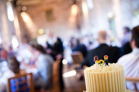Real wedding blog The Ashes Jonny Draper (16)