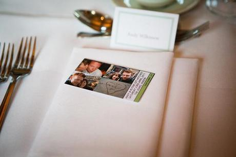 Real wedding blog The Ashes Jonny Draper (23)