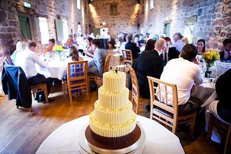 Real wedding blog The Ashes Jonny Draper (18)