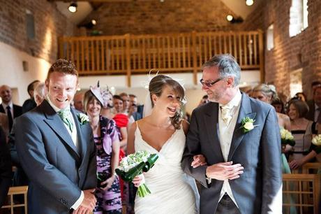 Real wedding blog The Ashes Jonny Draper (14)