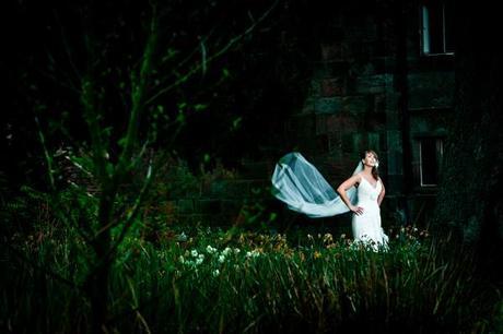 Real wedding blog The Ashes Jonny Draper (32)