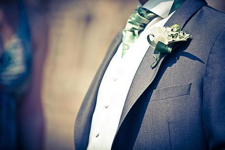 Real wedding blog The Ashes Jonny Draper (10)