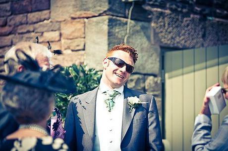 Real wedding blog The Ashes Jonny Draper (11)