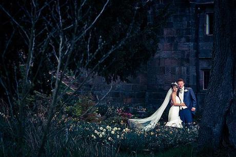 Real wedding blog The Ashes Jonny Draper (31)