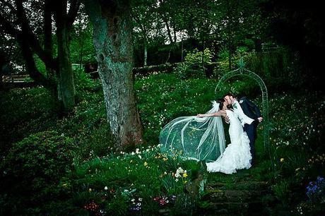 Real wedding blog The Ashes Jonny Draper (30)