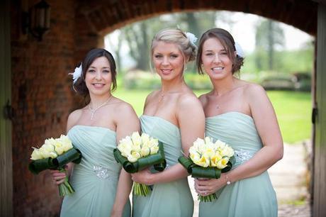 Real wedding blog The Ashes Jonny Draper (13)