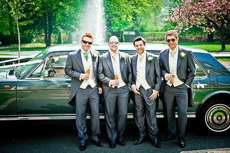 Real wedding blog The Ashes Jonny Draper (12)