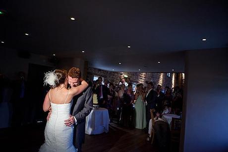 Real wedding blog The Ashes Jonny Draper (33)