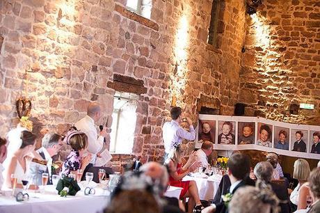 Real wedding blog The Ashes Jonny Draper (24)