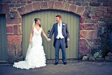 Real wedding blog The Ashes Jonny Draper (28)
