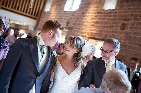 Real wedding blog The Ashes Jonny Draper (15)