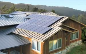 Google Invests Big in the Green Energy Revolution