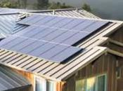 Google Invests Green Energy Revolution