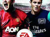 Just Good Fifa 'Brilliant', Tweets Wayne Rooney