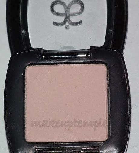 Swatches:Eyeshadow:Arbonne:Arbonne Eye Petal Eye Shadow Swatches