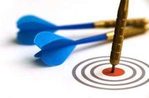 Aims, Goals & Objectives – Any difference?