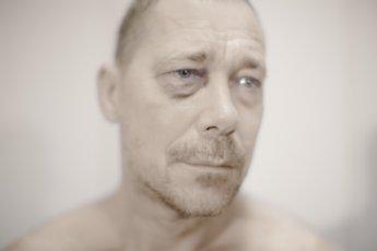 Toneelgroep Amsterdam offers surtitled performances