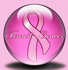 know about breast cancer