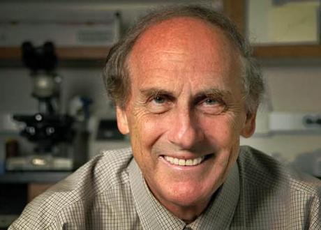 Nobel Prize winner Ralph Steinman dies three days before award presentation