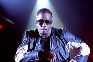 Diddy Acts A Fool During Club Event In Atlanta – How Is He Still Famous?