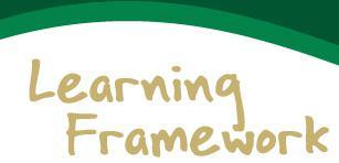 Learning Frameworks – Why Your Organisation Needs One