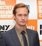 Alex Premieres Melancholia at the New York Film Festival