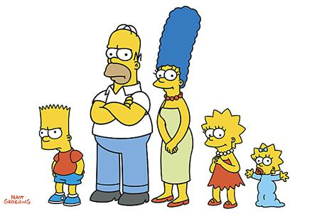 The Simpsons: Will it be cancelled over a pay dispute?