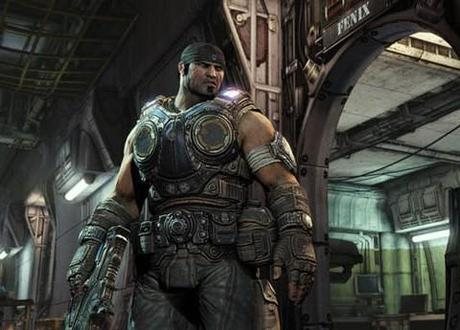 Gears of War 3: An explosive, and fitting, end to the gaming trilogy