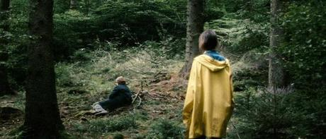 The Beggar of Pain Speaks to Him: The Lopsided Critique of Lars von Trier's Antichrist
