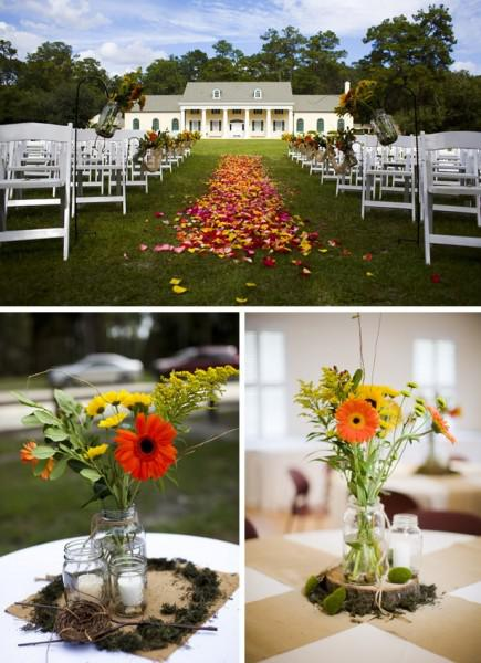 Featured on WeddingWire.com // Florida Wedding Photographer