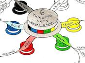 Hats Creative Communication