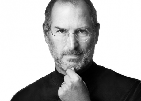 Apple visionary Steve Jobs is dead, tributes from Obama, Gates, Murdoch, Zuckerberg flood in