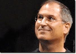 Steve Jobs–Never Took No For An Answer!