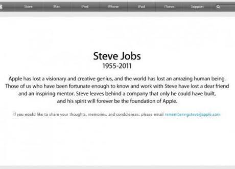 Apple after Steve Jobs: Can the electronics giant stay hungry?