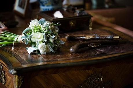 Wedding blog Jane Austen feature photography by Nicky Chadwick (8)