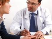Woman's Right Know…An Appointment with Surgeon