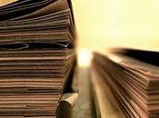 List Print Publications Expat Writers Netherlands