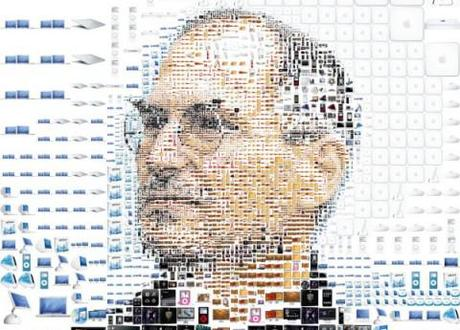 RIP Steve Jobs: The best visual tributes to Apple's visionary
