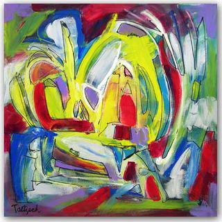 Abstract-expressionism-1500
