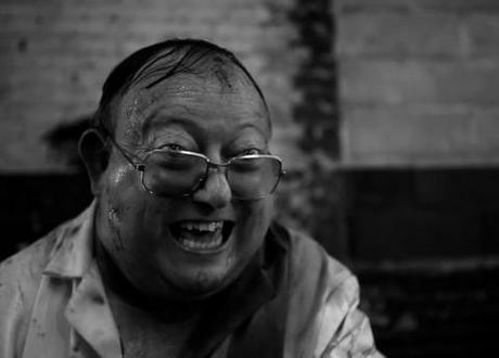 The Human Centipede 2 will now screen in the UK after BBFC classification u-turn