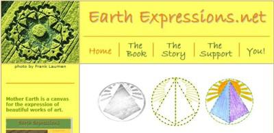 Earth Expressions