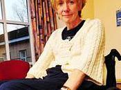 Melanie Reid's Appeal Spinal Injuries Association